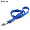 Best Selling Nylon Dog Leash Lead