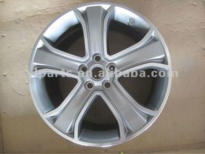 Car wheels for Land Rover Range Rover Sport 2010-2013 LR017280 20""