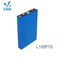 CALB large capacity lithium battery L135F72 for Electric Vehicle, ESS