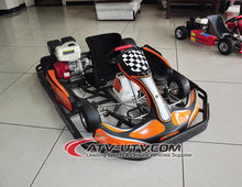 china 200cc 270cc wholesale go kart