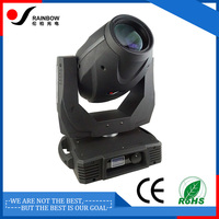 25kg moving head light robot cstage effect