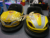 Outdoor playground cheap bumper car manufactures
