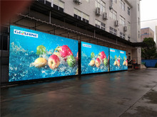 germany led video wall on sale