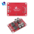 Class D Digital Amplifier Board Audio Power Amplifier