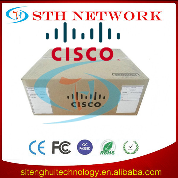 Cisco 7600 Shared Port Adapters and SPA Interface SPA-2CHT3-CE-ATM=