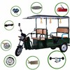 CHINA top 10 e rickshaw for passenger tuk tuk india market