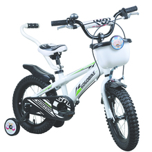 GOGOBIKE high quality cheap steel 14 inch kids bike for sale