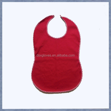 Wholesale Adult Bibs Cotton Bibs