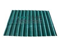metallizing machine used for metall sheet equipment