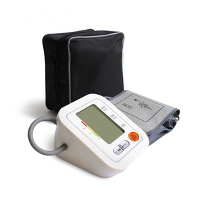 Houseuse medical care high-blood pressure arm blood pressure monitor