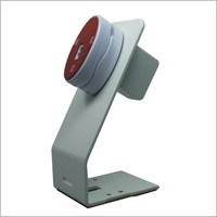 10x Mobile Anti-theft Security Phone Display Holder PS1302