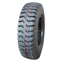 TUK TUK,BAJAJ,THREE wheeler tires size 4.00-8 ,motorcycle tyre tire for motorcycle 4.50-12