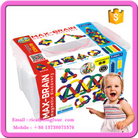 Wholesale toys hobbies for kids and children