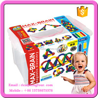 Wholesale Toys Hobbies For Kids And