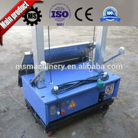 safety construction machine for plastering wall equipment