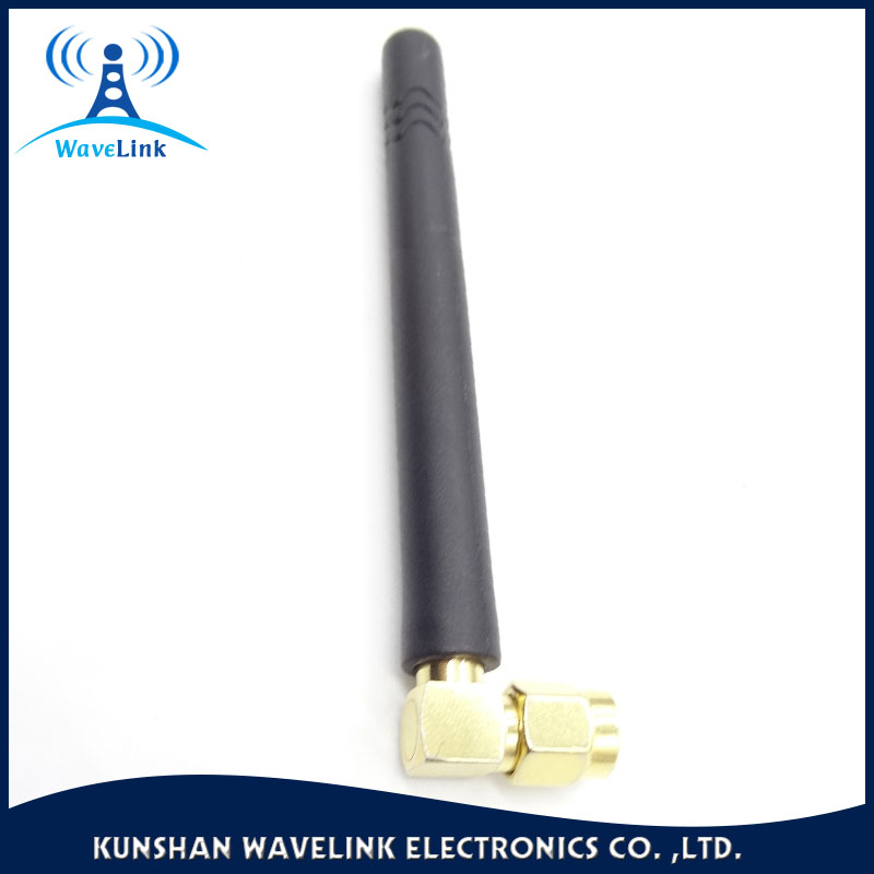 hot sell free sample gsm wifi gps antenna for mobile phone