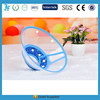 Adjustable Anti-Bite Elizabeth Pet Collar Puppy Cosmetic Protective Cover Cat Grooming Guard Circle
