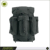 king tactical military combat army outdoor backpack
