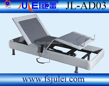 Home Using Electric High Quality Bed Adjuster