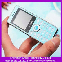 S530 Portable GSM 900/1800mhz beautiful tiny cheap ladies mini mobile phone
