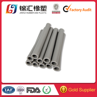 Manufacturer chemical resistance high temperature flexible rubber hose