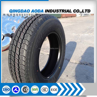 Best chinese brand radial truck tire manufacturer 12.00R24