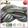 Very soft smooth swaeter sock yarn machine knitting wool yarn