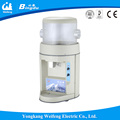 WF-A268 Electric Ice Crusher Ice Crusher Machine electric ice shaver machine