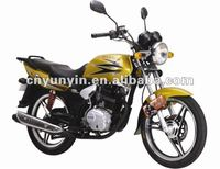 Dayun motorcycle 124cc motorcycle DY125-13