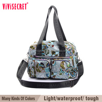 vivisecret handbag trade shows