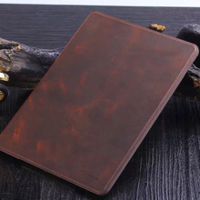 Smart Drop resistant Arabesque pattern Ultra slim leather case for ipad mini,leather case tablet cover for ipad mini