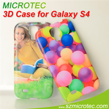 case for sumsung galaxy s4,for samsung galaxy s4 mobile phone case