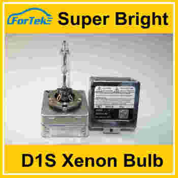 High quality hid xenon light with factory price