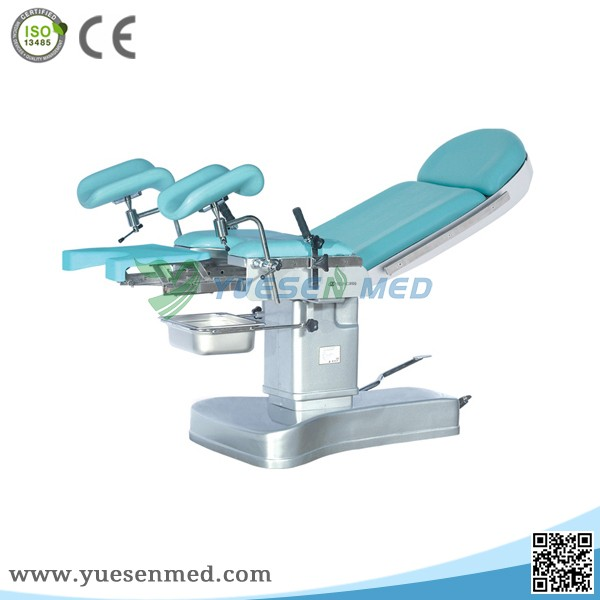 Gynecology Examination obstetric delivery table price