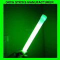 6 Inch Glow Stick (ROHS,CE,EN71,ASTMP ) Glow In The Dark Glow Stick Products