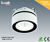 High quality Indoor use architectural 25W COB LED downlight ceiling light