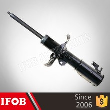 Ifob Car Part Supplier Aecv03 Chassis Parts Shock Absorber For Mazda Premacy(Diesel) Cb80-34-900A