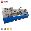 sell hot !!! high precision heavy duty lathe C6256 universal metal lathe turning machine horizontal lathe manufacturer low price