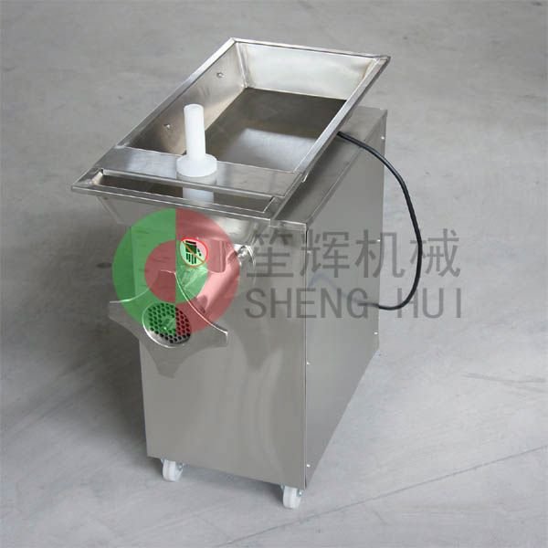 hot sale in this year grapefruit cutter JR-Q32L