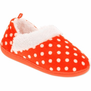 Winter Cotton Custom Children Adults Women Fancy Bedroom Slippers For Daily Use