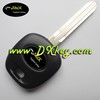 Transponder Car Keys With 8A H