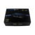 New digital DVB-S2 satellite receivers V8 super with lan port and scart port supporting cccam, powervu, iptv