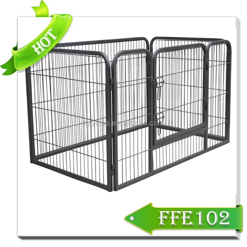 pet cages,dog cage cheap dog cage for dogs