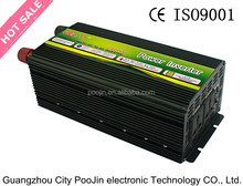 Single Phase Phase High Range Inverter 2KVA 2.5KVA 3.5 KVA 1400W 1700W 2400W Inverter