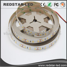 Direct Buy China Black Light Led Strip From Chinese Merchandise