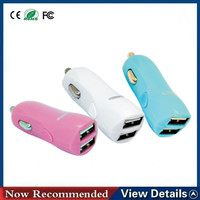 Cell Phone Accessory Usb Electronical Wall