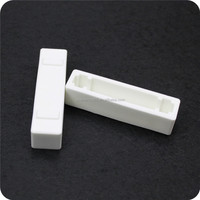 High Quality Best Service Steatite Ceramic