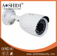 AO-B3L96-AHD Factory direct bullet waterproof 960P CCTV AHD Camera
