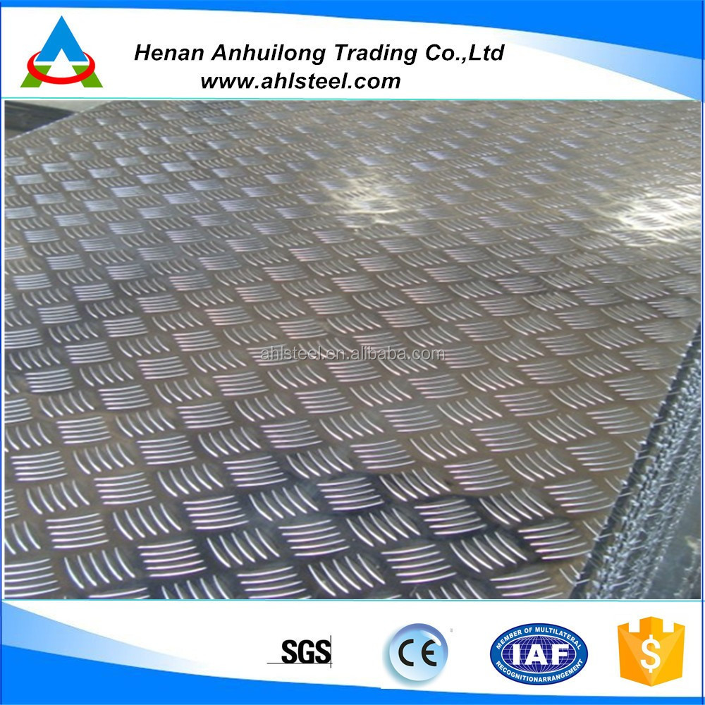 high quality,september 304 dimpled stainless steel sheet