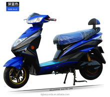 vespa electric motorcycle chinese sport bikes gas scooters for adults